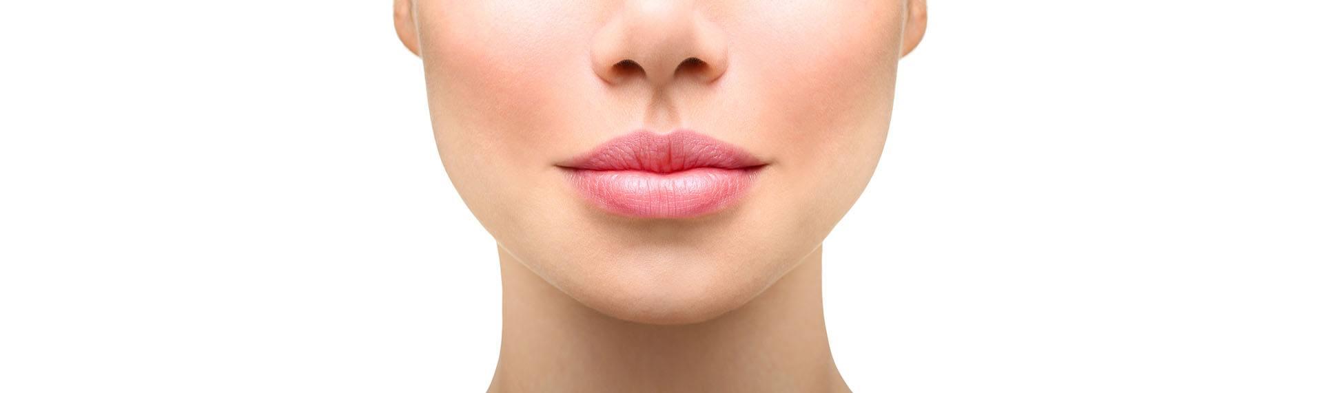 facial-rejuvenation-slide2
