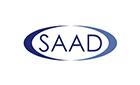 saad-logo-new